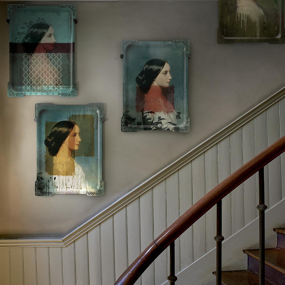 galerie-de-portraits-large-rectangular-tray-ida-3-1-panik.jpg