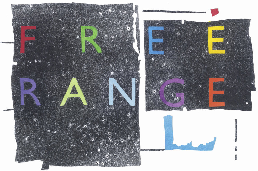 free range logo.jpg