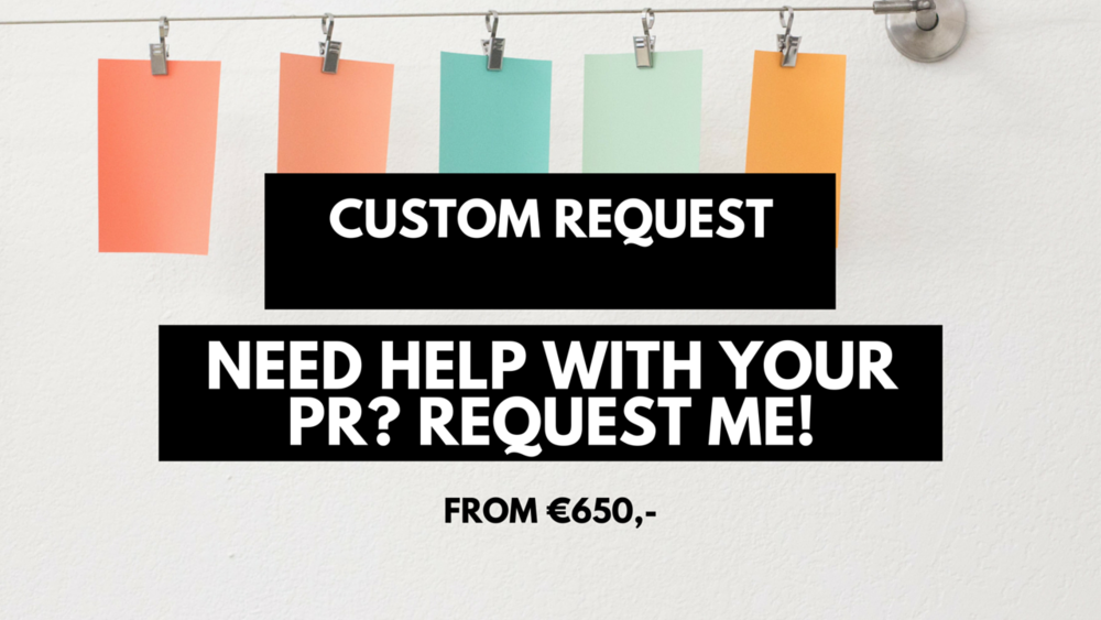 Custom PR advice request click here.png