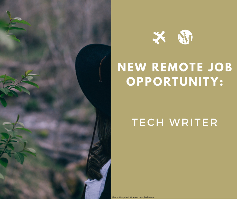 Wanderlust and Company remote job board for digital nomads. Multiple remote job opportunities for creative freelancers (3).png