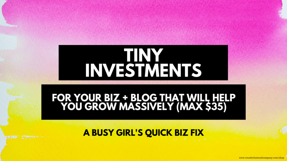 Micro-investment-cheap-services-for-bloggers-and-business-owners.png
