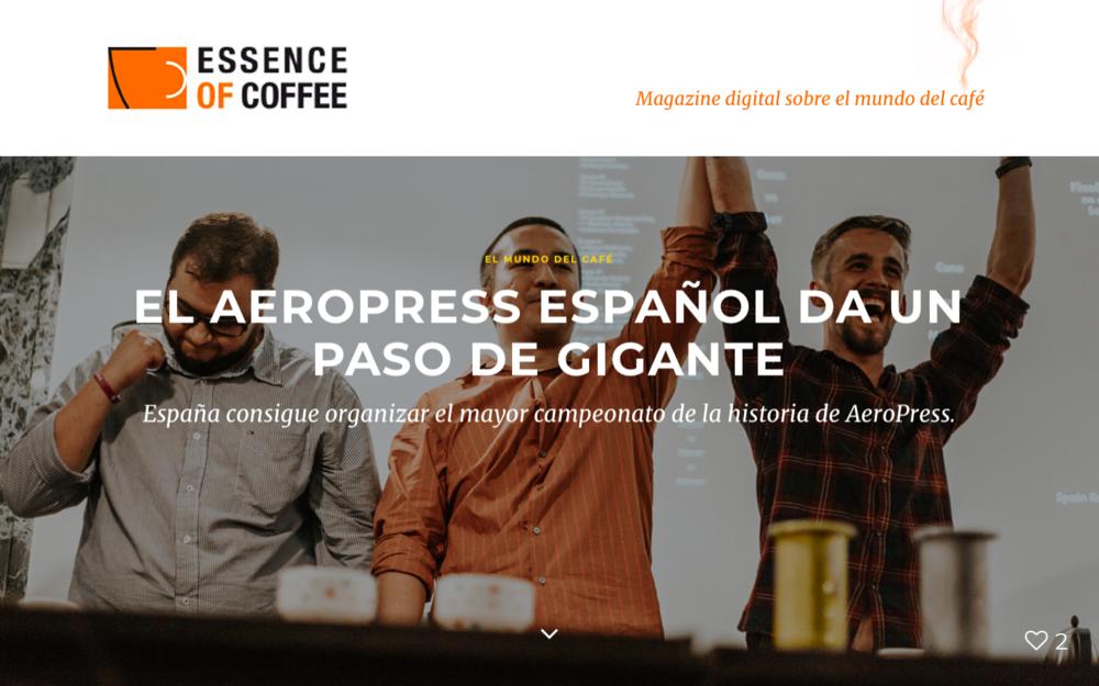 Essence of Coffee_Lunes 12 de septiembre de 2018.png