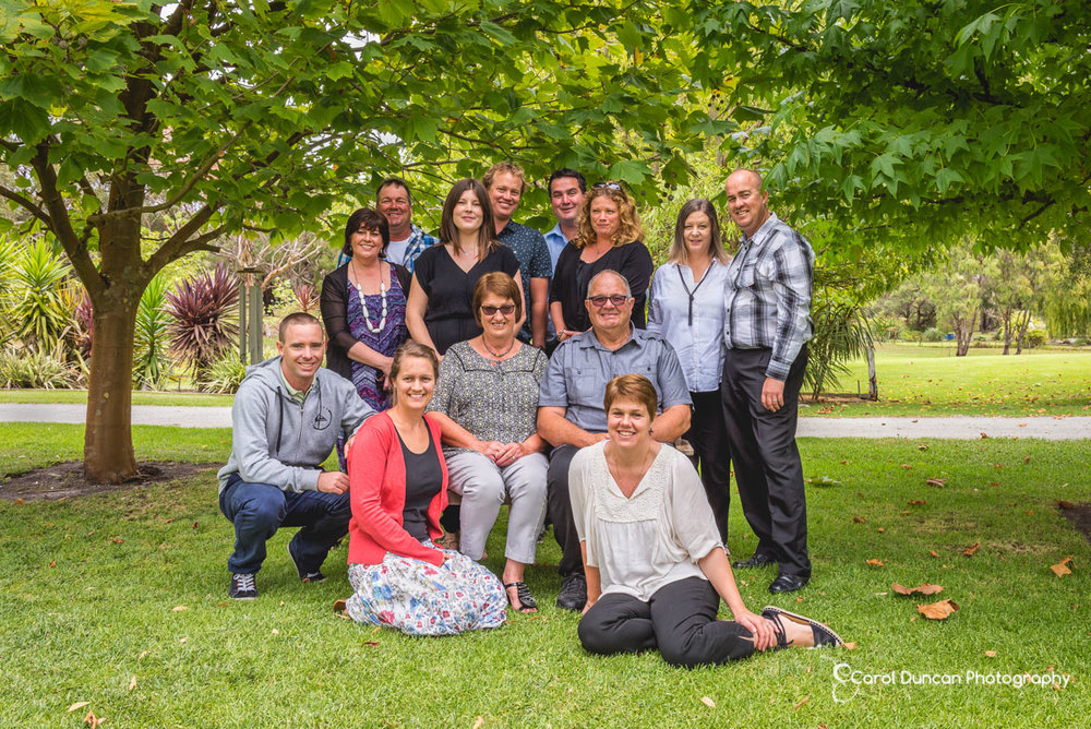 LRes - T&J Widdison, 50th Anniversary Family Portraits (115 of 211).jpg