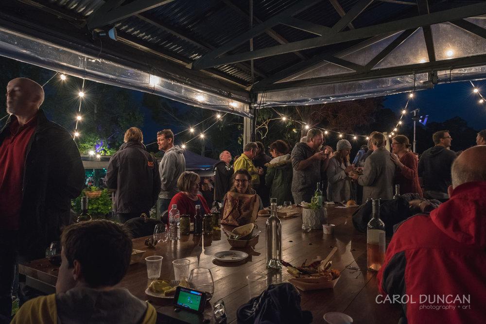 FB - 2017 TGS - Rockliffe Winery Night Markets (171 of 177).jpg