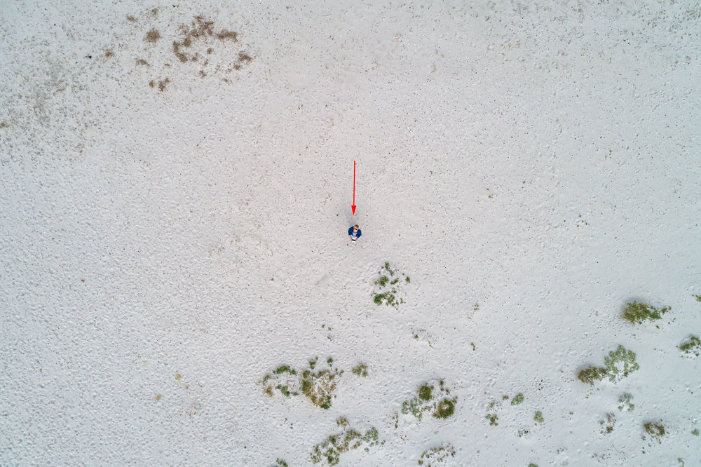 Copy of 20 metres