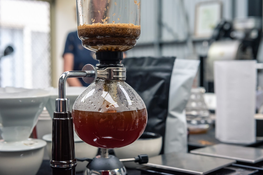 LRes - Home Brews & Baristas at Beck and Call Coffee (89 of 151).jpg