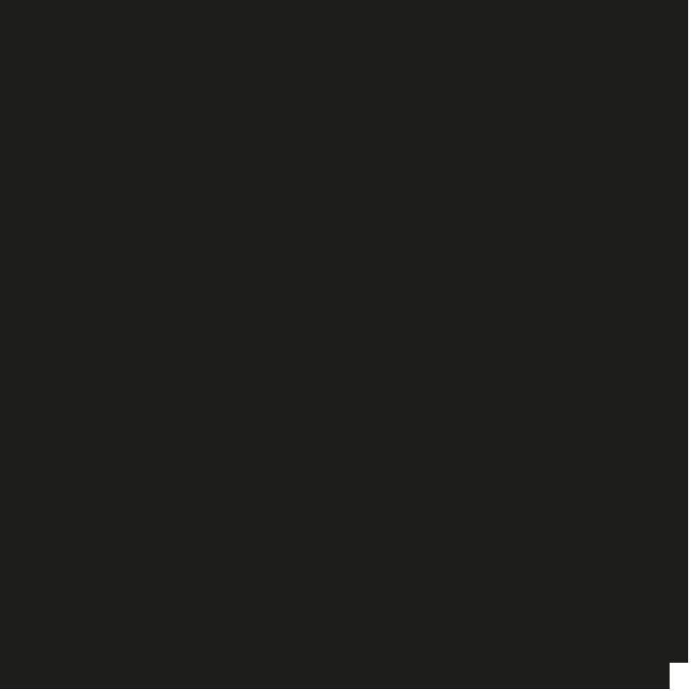 DGA-zwart-website.png