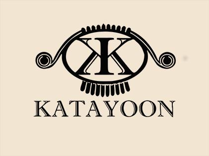 katayoon logo copy.png