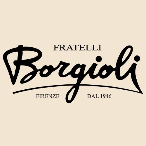 pittiuomo_borgioli_logo.png