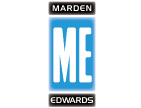 Marden Edwards