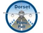 Dorset Plane Pull