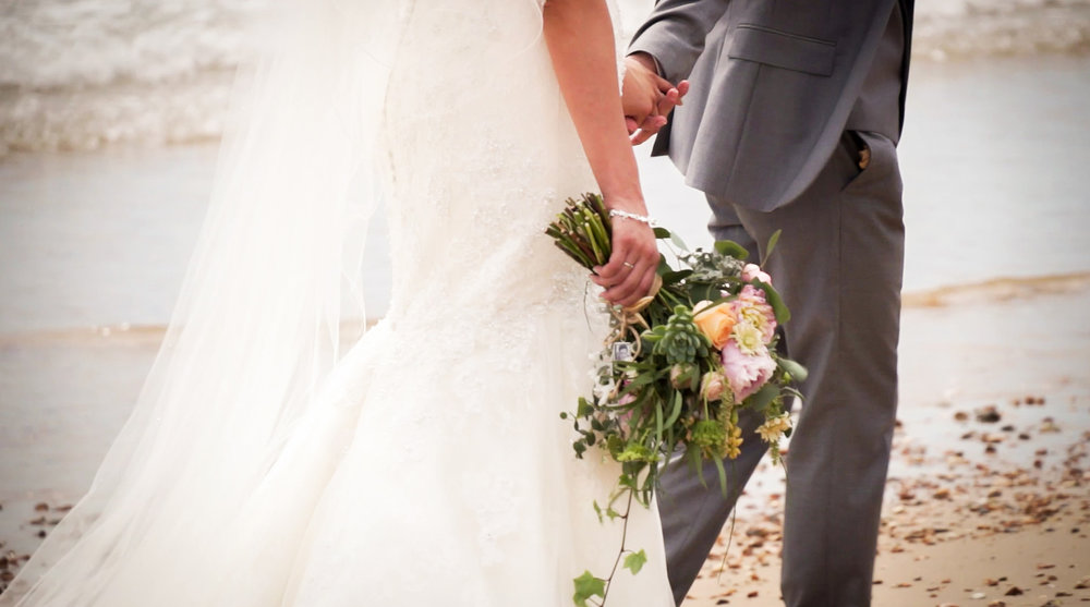 5 wedding video ideas you may not have heard of Plato Video