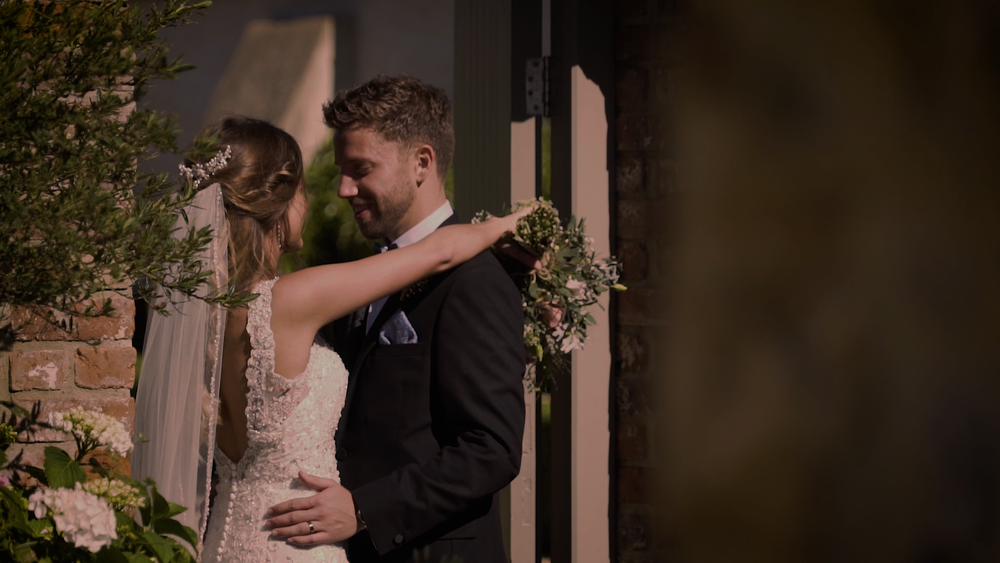 Harry's Works | £1750 - Just myself capturing your wedding dayI'm with you from preparations until after the first dance. My Highlights and Full Feature videos on a personalised USB stick and case