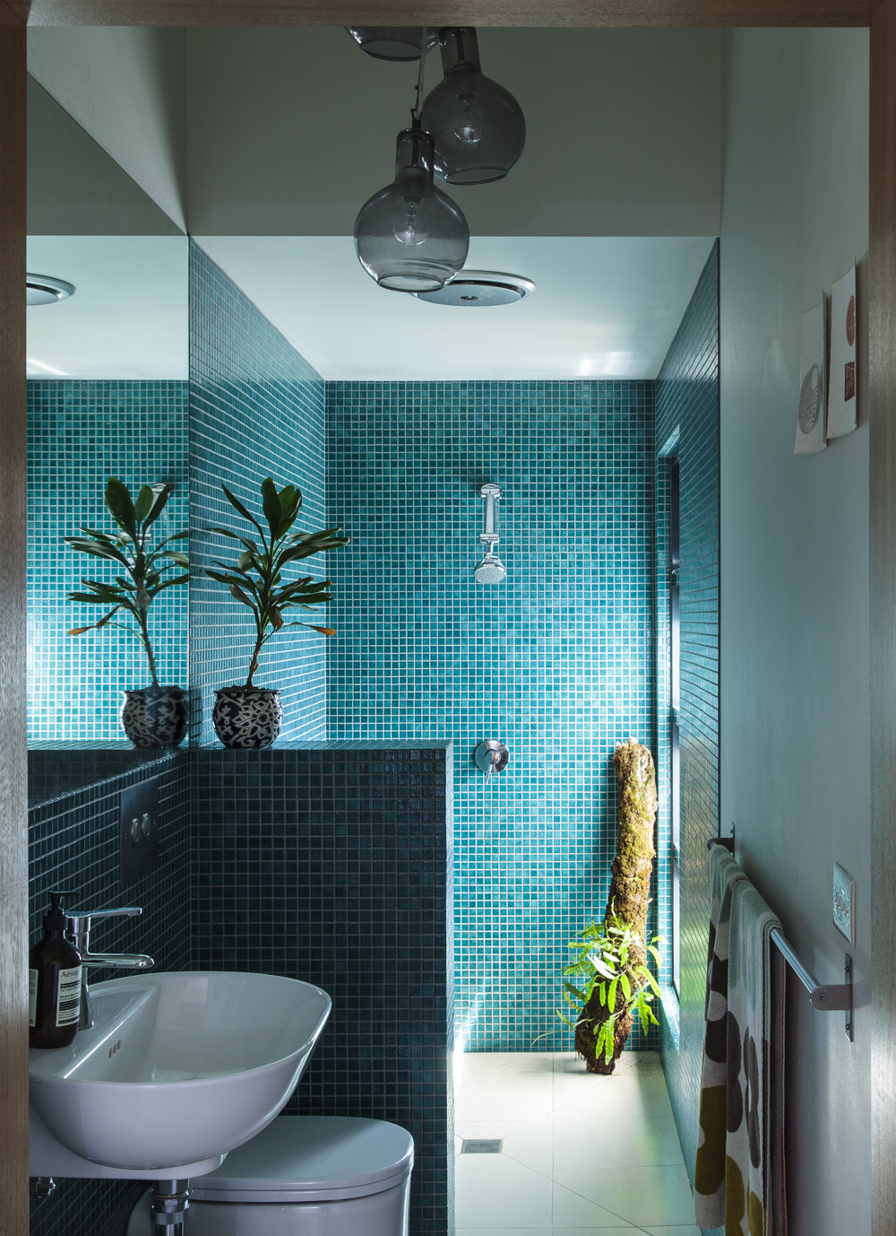 Olivia van Dijk_Architect_Newcastle_Emily Wright_Nancybird_Bathroom.jpg