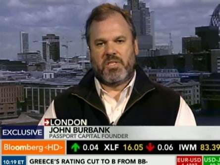 passport-capitals-john-burbank-on-the-biggest-reason-to-stay-in-gold.jpg