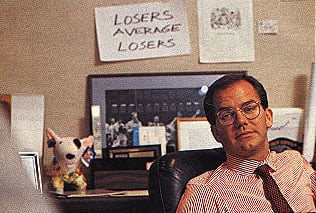 Paul-Tudor-Jones.jpg