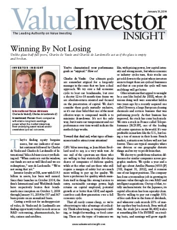 value-investor-insight-january-2014.jpg