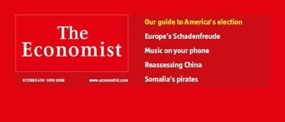 economist22.jpg