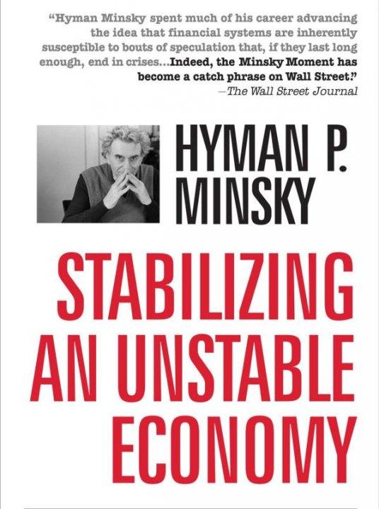 joseph-lavorgna-deutsche-bank-stabilizing-an-unstable-economy-by-hyman-minsky.jpg