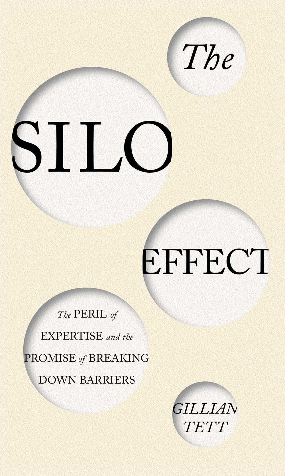 the-silo-effect-9781451644739_hr.jpg