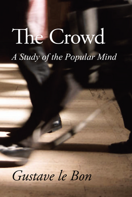 The-Crowd-1.jpg