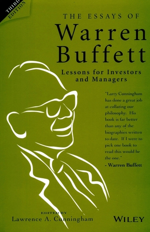 essays-of-warren-buffett-3-ed-lessons-for-investors-and-managers-original-imadr4zuuhzy4ptg.jpeg