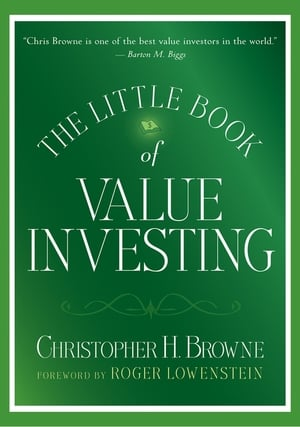 little-book-of-value-investing.jpg