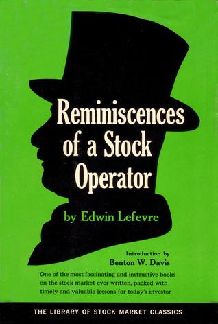 reminiscences of a stock operator.jpg