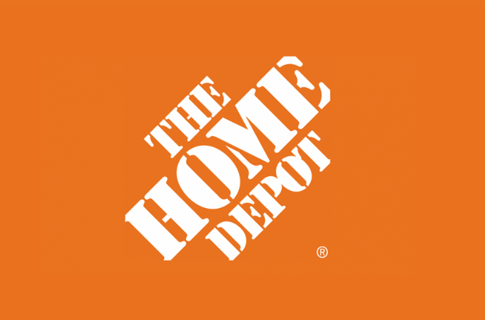 Culture, Enculturation And The Cult Of Home Depot U2014 Investment Masters Class