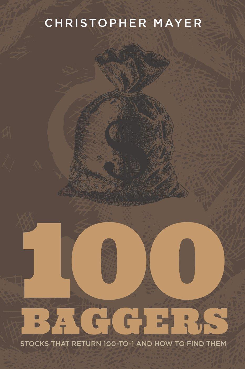 100 baggers.jpg