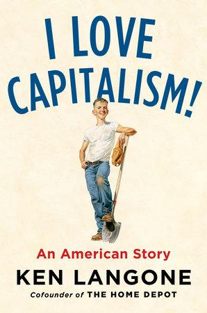 capitalism.jpg