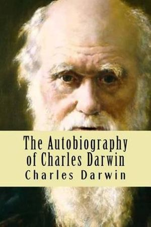 the-autobiography-of-charles-darwin.jpg