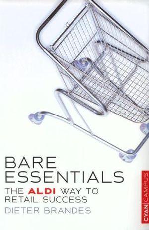 bare-essentials-aldi-way-of-retailing-1.jpg