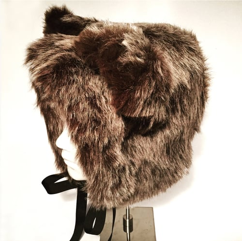 308d1404377 faux fur animal hat. animal hat side.jpg