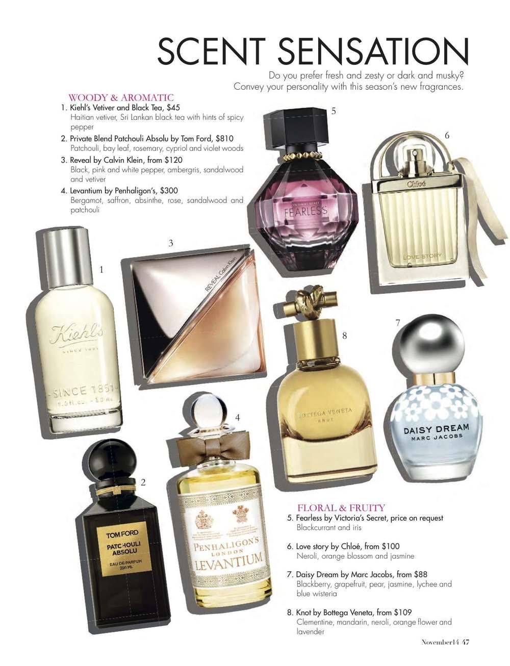 perfume_LIV.jpg