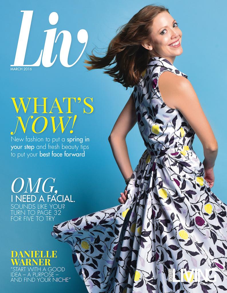 COVER-DanielleWarner2d.jpg
