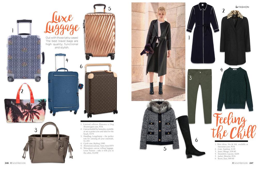 susannahjaffer-portfolio-fashion-expatliving2.jpg