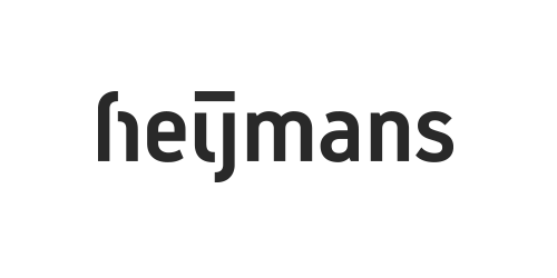 heijmans+logo_2 grey.png