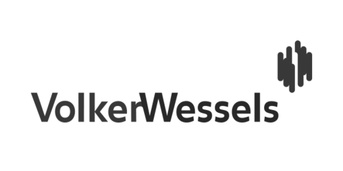 Volkerwessels+logo grey.png