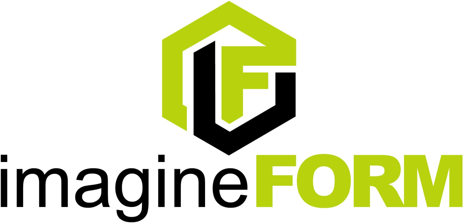 imagineFORM