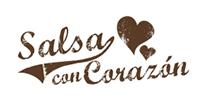 Salsaconcarazon_Logo.jpg
