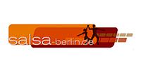 www.salsa-berlin.de