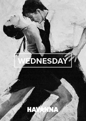 Havanna_Flyer_Wednesday.jpg