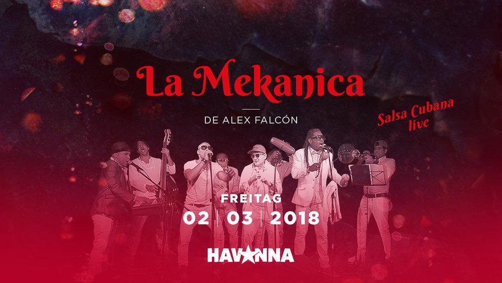 20180205_HAVANNA_Konzert_LaMekanica_FB_Titel.jpg