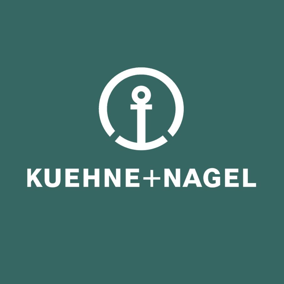 Logo_KN.jpg