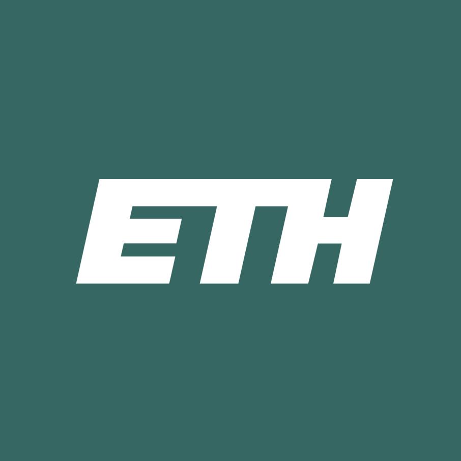 Logo_ETH.jpg