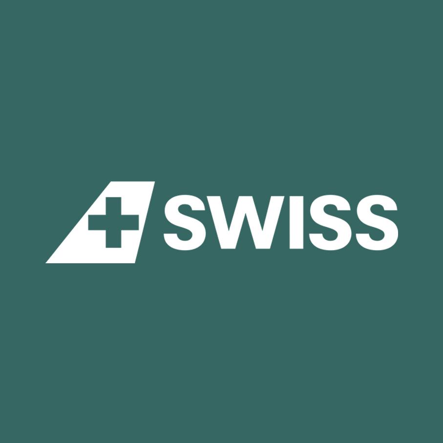 Logo_Swiss.jpg