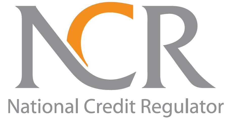 NCR-Logo.jpg