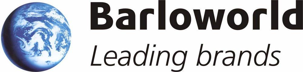 Barloworld-logo-300dpi.jpg