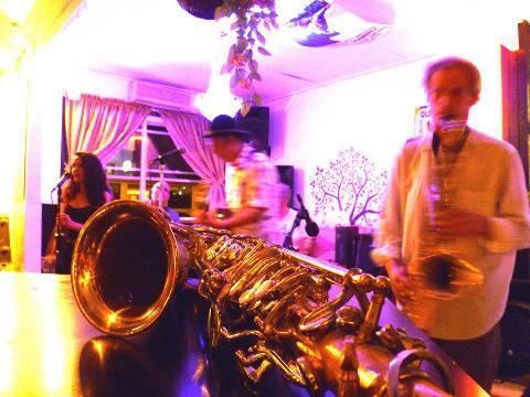 Sax at Samuels.jpg